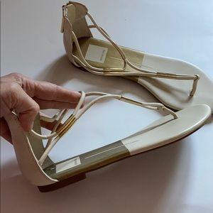 dolce vita Sandals! Size 7.5!